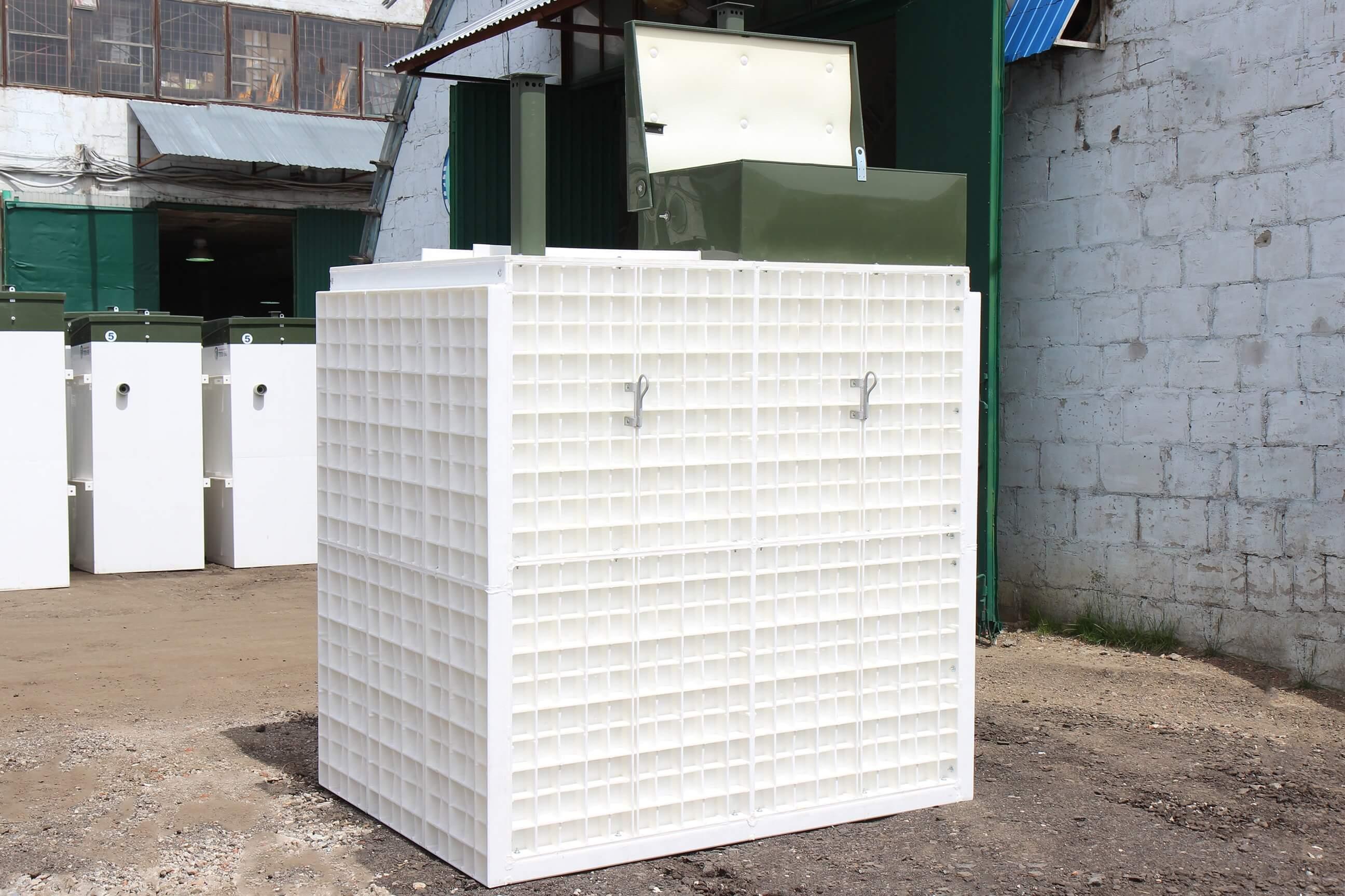 Купить погреб из бетона спб вертикальный бетон